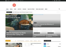 articlefarm.com