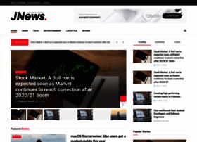 articlefeatures.com
