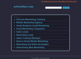 articleflair.com