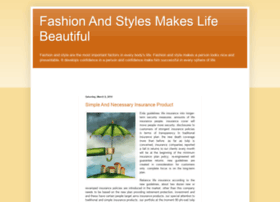 articleinmyblog.blogspot.in