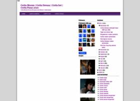 Articlejos.blogspot.com