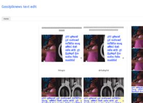articlemagazinehere.blogspot.kr