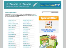 articles-articles.com