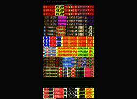 articles-galore.com