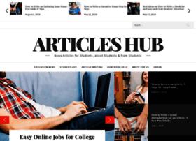 articles-hub.com