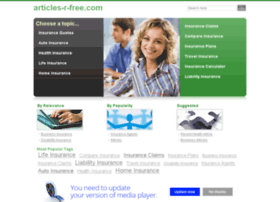 articles-r-free.com