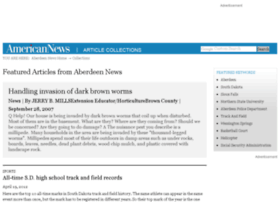 articles.aberdeennews.com