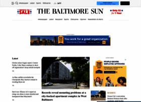 articles.baltimoresun.com