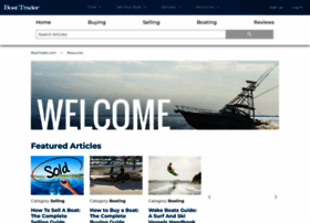 articles.boattrader.com