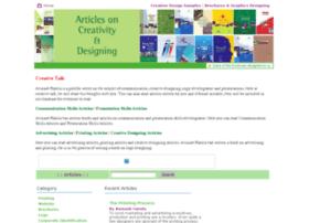 articles.brochure-designing.net