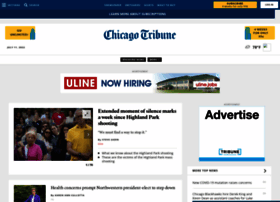 articles.chicagotribune.com