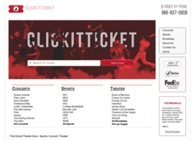 articles.clickitticket.com