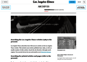 articles.coastlinepilot.com