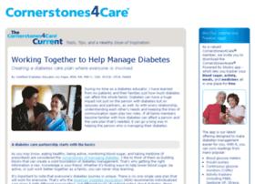 articles.cornerstones4care.com