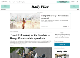 articles.dailypilot.com
