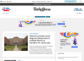 articles.dailypress.com