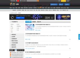articles.e-works.net.cn
