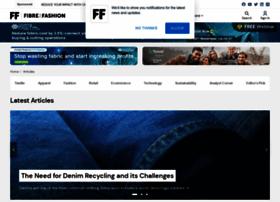 articles.fibre2fashion.com