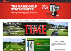 articles.gamegolf.com
