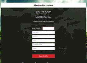 articles.gourt.com