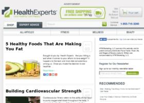 articles.healthexperts.com