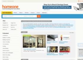 articles.homeone.com.au