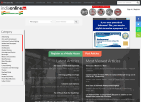 articles.indiaonline.in