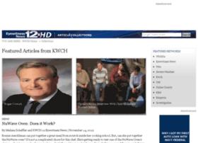 articles.kwch.com