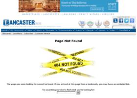 articles.lancasteronline.com