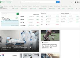 articles.moneycentral.msn.com