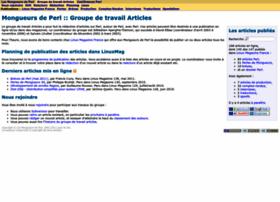 articles.mongueurs.net