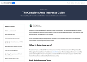 articles.onlineautoinsurance.com