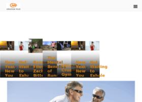articles.orangemud.com