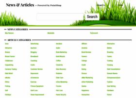 articles.pointshop.com