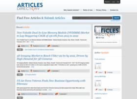 articles.ro