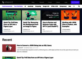 articles.sitepoint.com