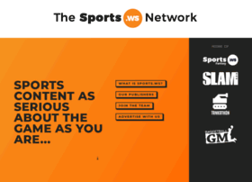 articles.sports.ws
