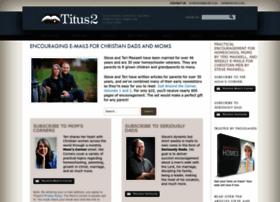 articles.titus2.com