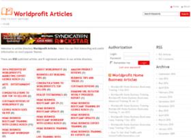 articles.worldprofit.com