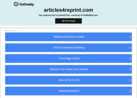 articles4reprint.com