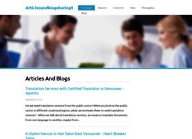 articlesandblogsharing4.webnode.com