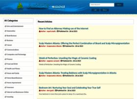Articlescad.com
