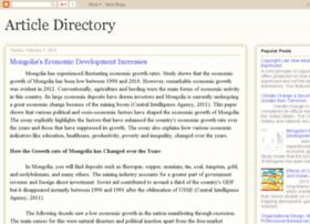 articlesdirectoryfree.blogspot.com