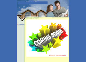 articlesforsaleintheusa.homestead.com