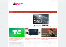 articlesgoneviral.com