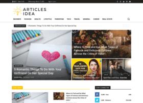 articlesidea.com