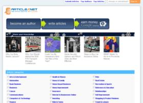 articleslash.com