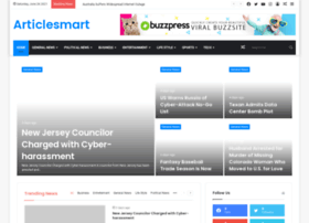 articlesmart.org