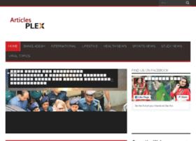 articlesplex.com