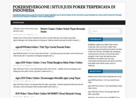 articlesprove.com